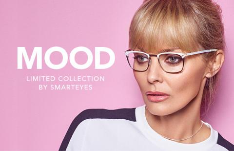 Smarteyes nya tunna bågar blickar in i framtiden.