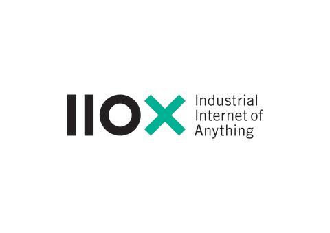 IIOX logo (jpeg)