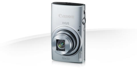 IXUS 265 HSDefault web imagery PACK[1]