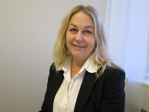 Katarina Söderqvist
