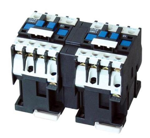 Global DC Contactor Industry Market Research Report 2017