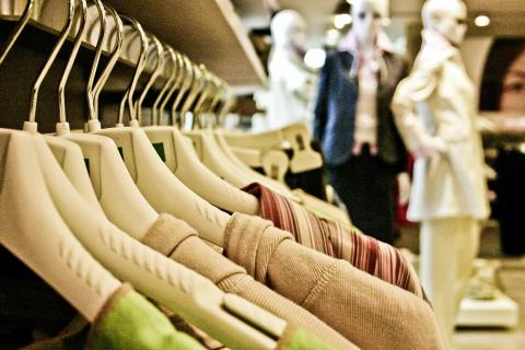 DolceVita Vip Shopping in Meran