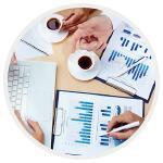 Merit Consulting Trainee program