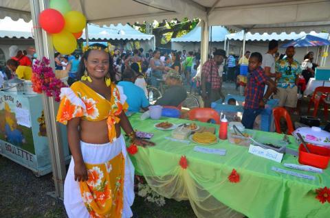 food fair (9)