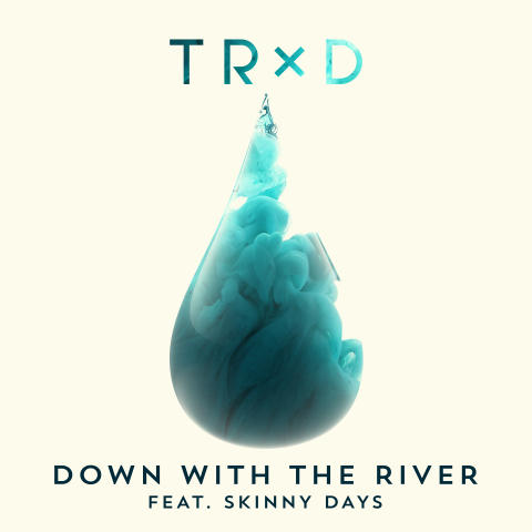 TRXD teamer opp med Skinny Days på ny single