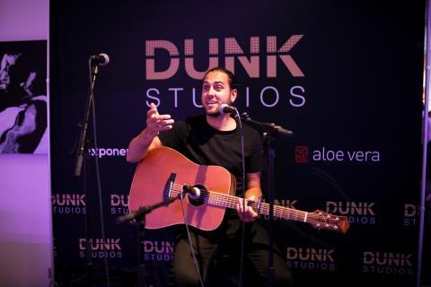 Dunk Studios Event Pre summer Stockholm-0994