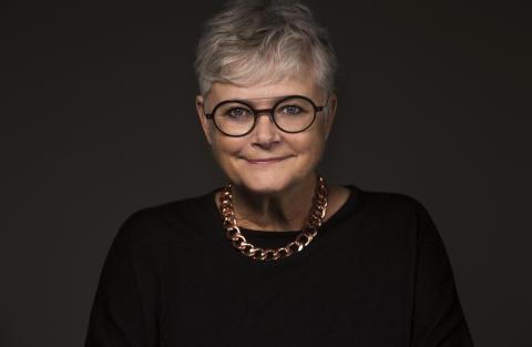 Vajlett och Rut av Karin Alfredsson