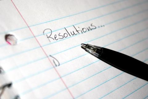 為您品牌的新聞室打造新年的七大新方向