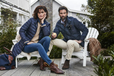 TheLodge_ParkLane_Couple_FW17_Landscape-05[1]