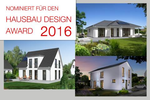 town country haus f r den 3 hausbau design award nominiert town country haus lizenzgeber gmbh. Black Bedroom Furniture Sets. Home Design Ideas