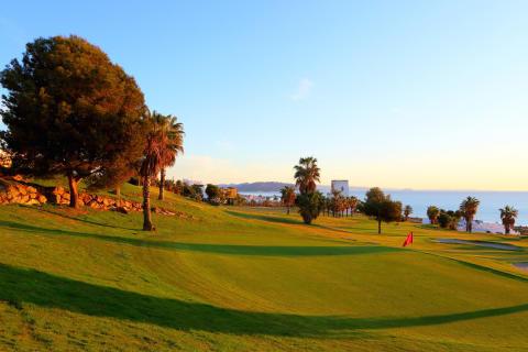 Sunbirdie lanserar prisvärd Long Stay i Mojácar Playa på Costa Almeria i Spanien!