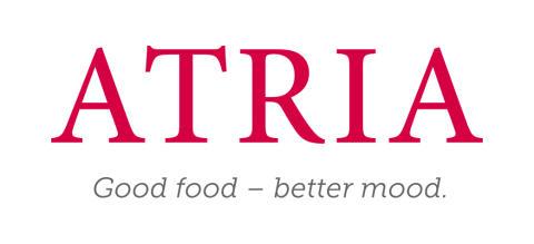 Atria myy Ruotsissa osakkeensa Sibylla-ketjun markkinointiyhtiöstä (Nordic Fast Food) Sibylla-franchising yrittäjille