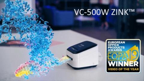 VC-500W-ZINK-EOPA2019-700