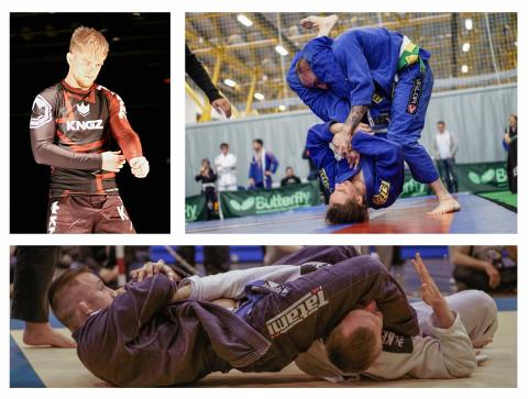 BJJAUK_composite_pic_Page_7