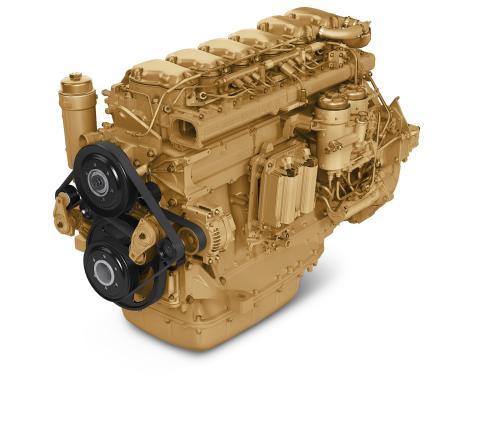 Scania skal levere motorer til Forsvarets nye pansrede mandskabsvogne