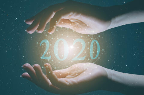 Trender som påverkar kundservice 2020