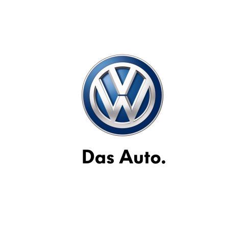 Volkswagens CO2-tema er stort set afsluttet