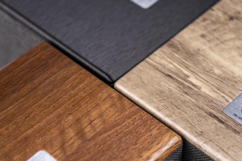 Audio Pro BT5 3 stylish colours