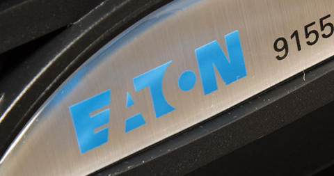 Eaton partnership with RMD ensures access to UPS installation and maintenance in Scotland