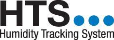 HTS Humidity Tracking System - systemet som stänger av torkskåpet när kläderna är torra