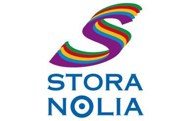 Varmt välkomna till Stora Nolia 2 - 10 augusti 2014 i Piteå!