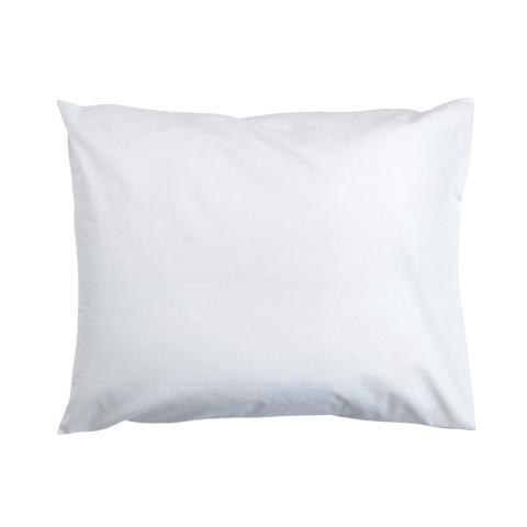 44864-100 Pillow case 50x60 cm