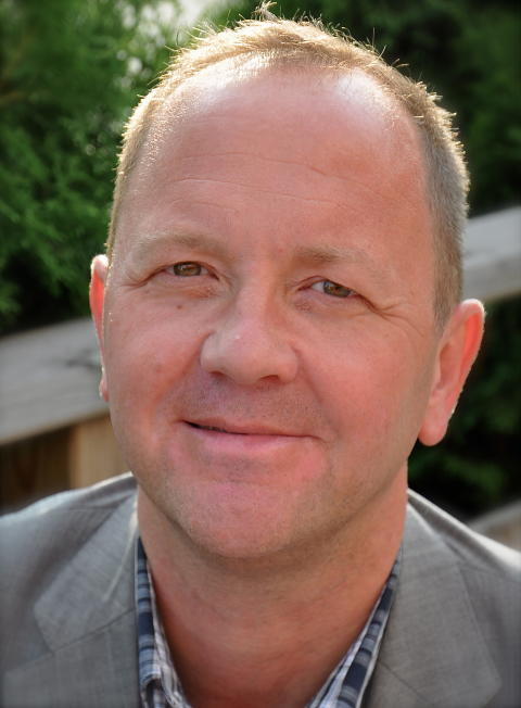 Santa Marias Sverigechef tar plats i Livsmedelsföretagens styrelse
