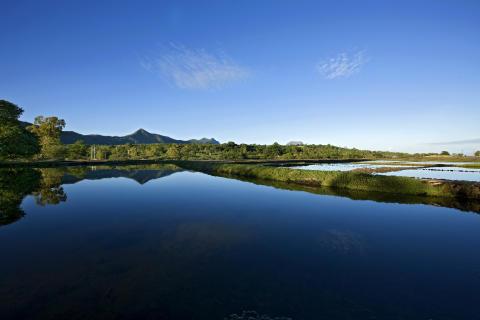 Mauritius_Salines Tamarin ©MTPA_Bamba