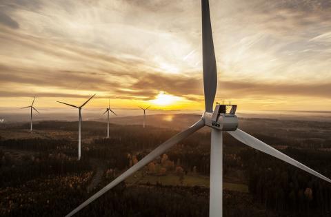 Grønt forskningscenter opruster: Klar til klimakamp
