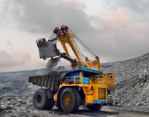 Nouryon schließt Vertrag über SulNOx für Kraftstoffe-Additive – Effizientere Verbrennung reduziert Schadstoffe