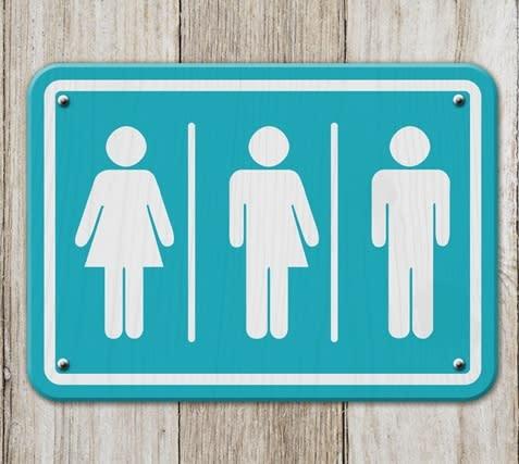 Transgenderkinder- und Jugendliche