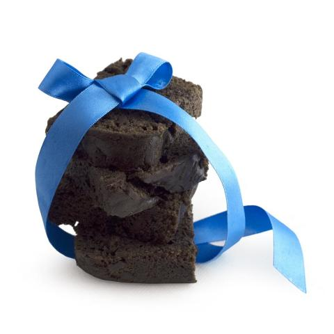 Top chefs to raise funds for Sick Children's Trust with the Big Chocolate Brownie Bid this April