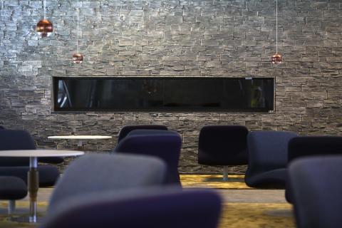 Tele2 Arena Premium Lounge