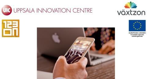 Ny intäktsgenererande plattform från 123on utmanar globala digitala strategier – accelererar med Växtzon