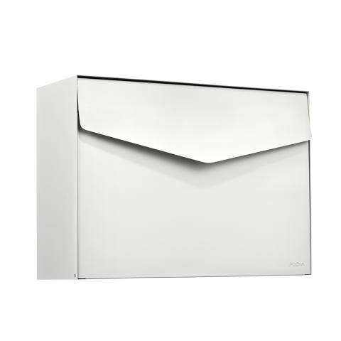 111020M MEFA Letter (111) 9010
