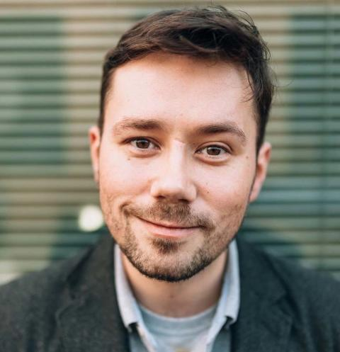"""""""Arbeit soll sich lohnen und den eigenen Geist bereichern"""" – Interview mit Rob Vegas"""