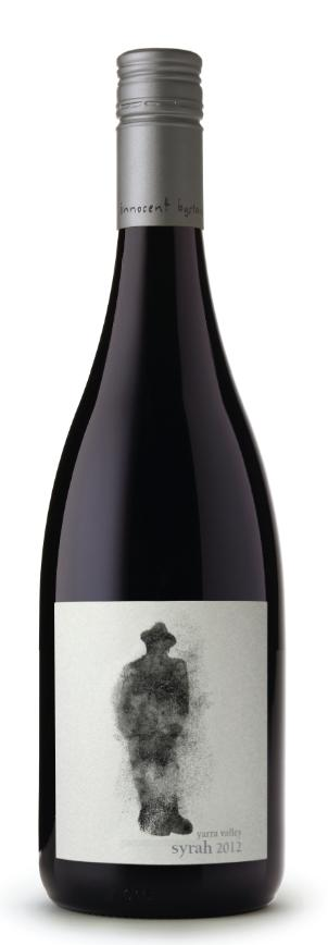 Innocent Bystander Syrah 2012 (art nr 16301) 139 kr