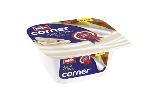 cornering the yogurt market muller dairy uk marketing essay Muller dairy are looking for talented graduates like you who are wanting a gradate jobs at muller dairy so join the uk's fastest growing youth rice and the famous müller corner yogurt müller dairy (uk) achieved a 6,000t reduction in carbon at its market drayton dairy vs.