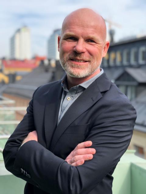 Hur går det för bostadsmarknaden i Stockholm?