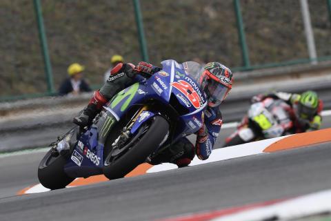 03_2017_MotoGP_Rd10_Czech-マーベリック・ビニャーレス選手