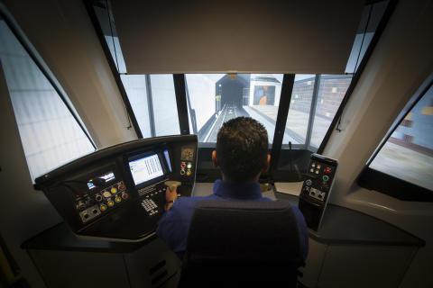 C20-simulator