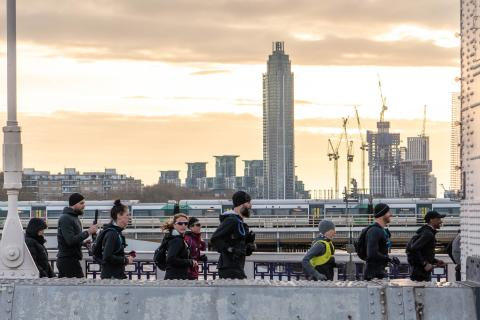 ASICS FrontRunner London to Paris 2019 (36)