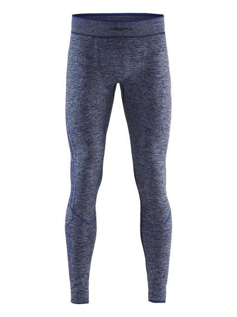 Active Comfort pants i färgen thunder/soul