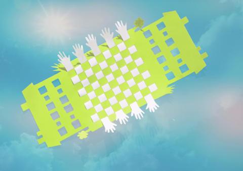 Pressinbjudan: Uppsala mötesplats för nationell konferens om sociala frågor i boendet