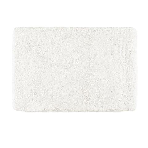 85000-11 Bath mat Chester 60x90 cm
