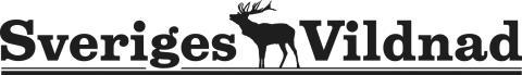 Seminarium om JAKTTIDER PÅ SMÅVILT - på vilka grunder sätts jakttiderna och vilken betydelse har jakten för respektive art?