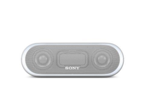 SRS-XB20 von Sony_weiss_7