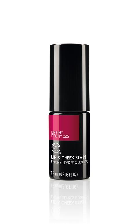 Lip & Cheek Stain sävy 026 Bright Peony