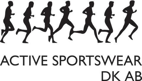 Ett nytt Active Sportswear