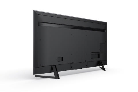 BRAVIA XH95 4K HDR Full Array LED TV